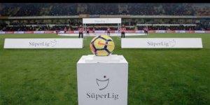 Süper Lig'e Katar talip!