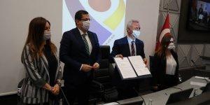 GTO ve Denizbank  Nefes Kredisi Protokolü  İmzalandı