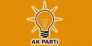 AKP'de kongre tarihleri netleşti