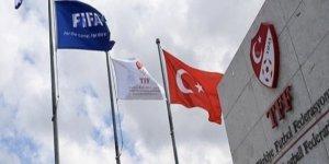 TFF Sağlık Kurulu'ndan 'Futbola Dönüş Öneri Protokolü'