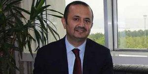 CHP'den Yaşar Çakmak'a sert tepki