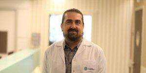 MS hastaları, doktor kontrollerini ihmal etmemeli