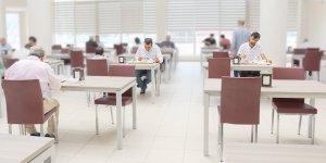 Yemekhane ve Dinlenme Alanlarında Koronavirüs Önlemleri