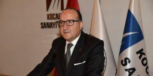 Zeytinoğlu Bütçe Gerçekleşmelerini Değerlendirdi