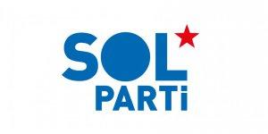 Sol Parti'den Özer Elektrik işçilerine destek