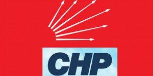 CHP'de bayramlaşma yok