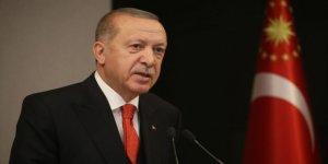 Cumhurbaşkanı Erdoğan 9 Ağustos'ta Kocaeli'de