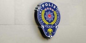 Aranan 38 kişi yakalandı , 66 kişiye para cezası