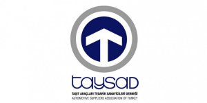 88 TAYSAD üyesi firma İSO sıralamasına girdi