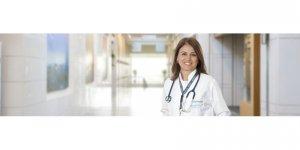 Zatürre aşısı ile ilgili bilinmesi gereken 11 gerçek