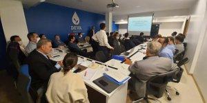 DEVA'da Anayasa Hukuku Eğitimi
