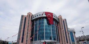 İzmit Belediyesi Afet Yönetim Birimini kurdu