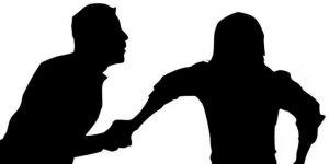 Gebze kadına şiddette ilk sırada!