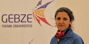 GTÜ Akademisyenlerine uluslararası destek