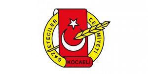 KOGACE'den kurumlara  online basın toplantısı çağrısı