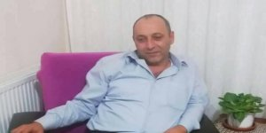 Çayırova'da intihar