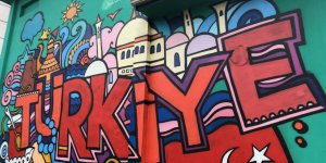 Darıca Belediyesi, kent estetiğine önem veriyor