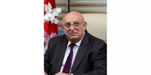 GEPOSB Başkanı Osman Erkan vefat etti