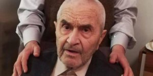 Mehmet Tevfik Özmen vefat etti