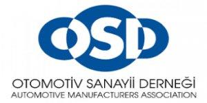 Otomotiv Sanayii Derneği  2020 Verilerini Açıkladı!