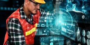 İnşaat sektörü pandemide dijitalleşti, konut satışları %11 arttı
