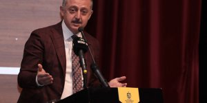Kılıçdaroğlu'nu   ciddiyete davet  etti