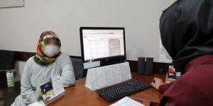 Büyükşehir'den E-KPSS  danışmanlığı hizmeti