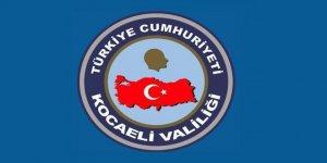 Kocaeli'de yeni koronavirüs kararları