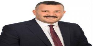 İYİ Parti'de yeni ilçe divanı açıklandı