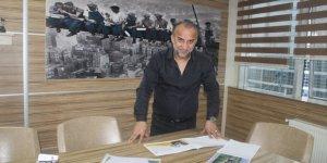 """""""Köyde kal"""" projesi masada kalan Mete: Devlet politikası olmalı"""