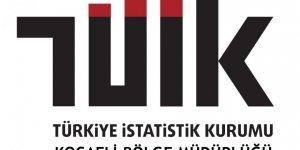 TÜİK yapı izin istatistiklerini açıkladı