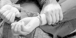 GEBZE MERKEZLİ:  Sahte para operasyonunda  9 tutuklama