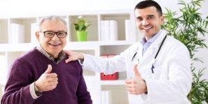 Akıllı radyasyon tedavileri:  Radyonüklid tedaviler