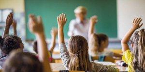 Kocaeli'de öğrenciler ders başı yapıyor