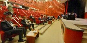 İYİ Parti'den  esnaf, çiftçi  ve köylüler için öneriler