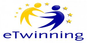 """""""eTwinning"""" projesi çalışmaları devam ediyor"""