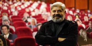 Tematik Tiyatro Festivali 2022'de