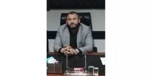 Türk Polis Teşkilatı çağdaş ve evrenseldir