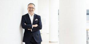 Henkel 2021 mali yılına güçlü başladı.