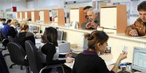 Eğitim-İş'ten toplu sözleşme beklenti anketi