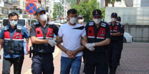 PKK propagandası yapan 3 kişi serbest kaldı