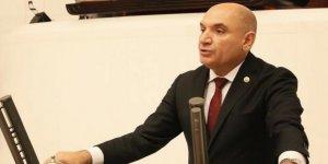 CHP'li Tarhan PTT'nin aldığı ek ücretleri sordu