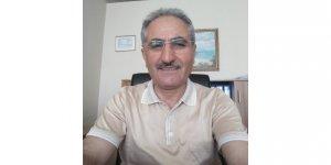 HDP'li Akboğa kaza geçirdi