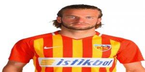 Kocaelispor, Atilla Turan ile ön protokol imzaladı!