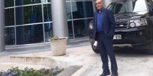 Memleket Partisi'nde Demirci başkan oldu