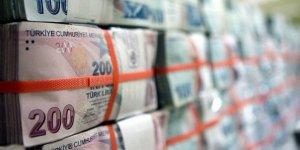 6 ayda 10.3 milyon lira ceza kesildi