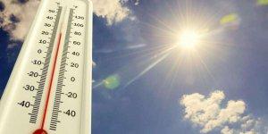 Valilik artan sıcaklıklarla ilgili uyarıda bulundu