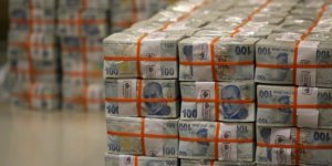 Kocaeli'deki firmalar için 1 milyar liralık teşvik