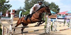 Sonbahar Kupasında  Altay birinci oldu
