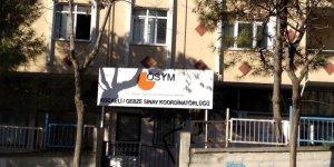 Gebze Belediyesi, GTÜ'nün binasını resmen satın aldı